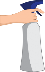 spray-bottle-1778853_640-188x300