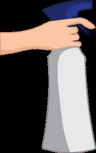 spray-bottle-1778853_640-188x300