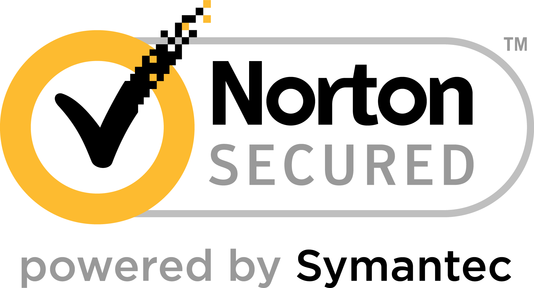 110-1105880_secure-checkout-norton-secured-logo-png