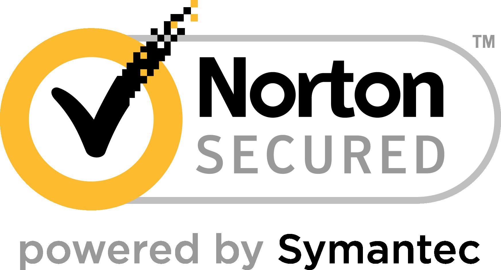 110-1105880_secure-checkout-norton-secured-logo-png