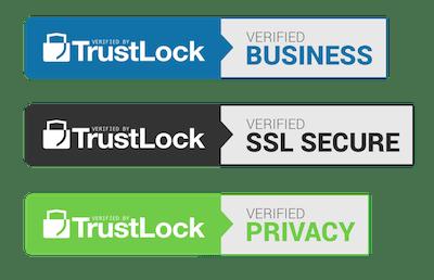 trustlock-trust-badge-example