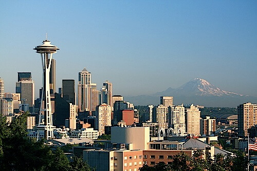 seattle house cleaning service